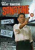 Sonatine [1993] [DVD]
