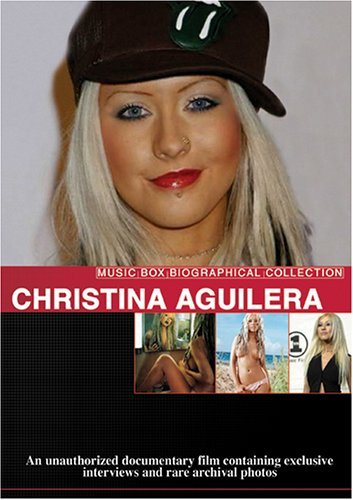 Christina Aguilera - Collection - Zortam Music