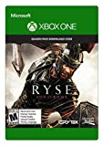 Ryse: Son of Rome Season Pass - Xbox One [Digital Code]