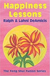 Happiness Lessons (Feng Shui Fuzion, 2)