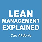 Lean Management Explained   Can Akdeniz