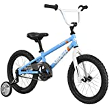 Diamondback Bicycles Youth 2015 Mini Viper Complete Box Bike, Blue
