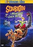 echange, troc Scoubidou : Scoubidou et le monstre du Loch Ness