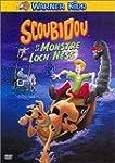 Scoubidou : Scoubidou et le monstre d...