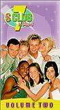 S-Club-7 in Miami 2 [VHS]