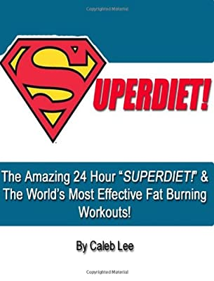 Superdiet by CreateSpace Independent Publishing Platform