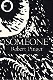 Someone (French Series) (0873760433) by Pinget, Robert