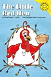 The Little Red Hen (Read-It! Readers) (1404809759) by Jones, Christianne  C.