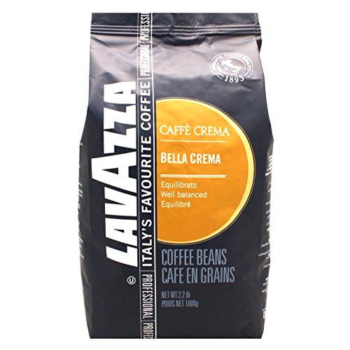 lavazza-caffe-bar-bella-crema-ganze-bohnen-bohnenkaffee-1000g