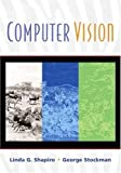 Computer Vision