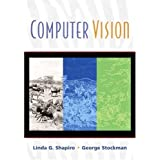 Computer Vision ~ Linda G. Shapiro