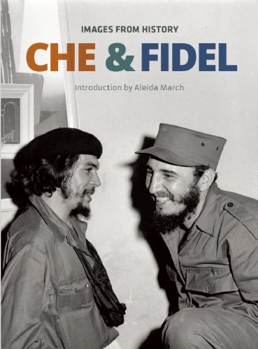 an introduction to fidel castro 7 basic instructions for composing a graduate dissertation introduction about fidel castro firstly, your introduction should be included with your research proposal and broadly present the outline of your ideas, what you wish to explore or establish, and why you want to study that particular area.