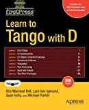 img - for Learn to Tango with D book / textbook / text book