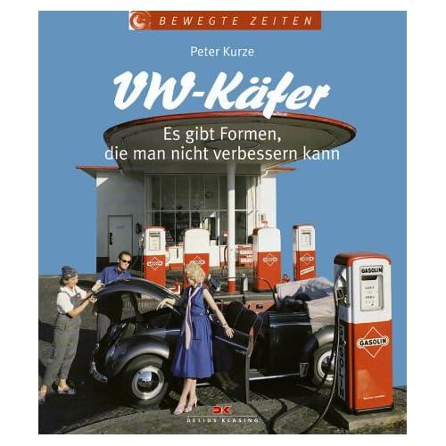 Kultcars, Beetle, K�fer, Volkswagen, Freude am Fahren