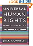 Universal Human Rights in Theory and...