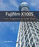 Kevin Mullins Fujifilm X100S: From Snapshots to Great Shots