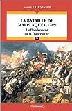 echange, troc André Corvisier - La bataille de Malplaquet (1709)