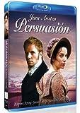 Persuasion [Blu-ray]