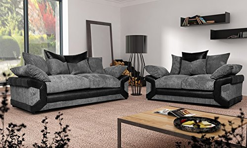 grande-nuovo-dino-corner-sofa-set-or-3-seater-and-2-seater-settees-couches-color-variations-availabl