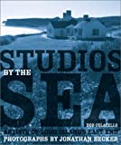 Studios by the Sea: Artists of Long Island's East End (0810904489) by Bob Colacello