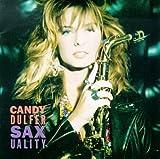 Music = Love - Candy Dulfer