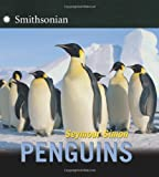 Penguins (Smithsonian) (0060283955) by Simon, Seymour