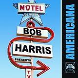 Bob Harris Presents Americana