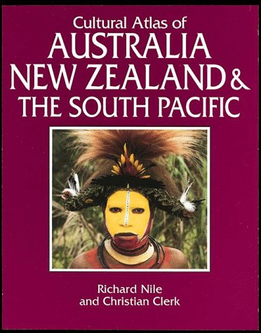 cultural-atlas-of-australia-new-zealand-and-the-south-pacific