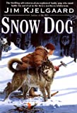 Snow Dog (Bantam Skylark Book)