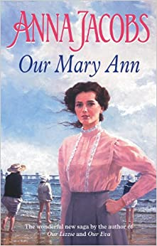 Our Mary Ann