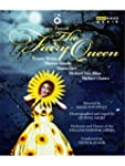 Fairy Queen (BluRay) [Blu-ray]