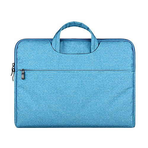 laptop-sleeve-custodia-per-116-pollici-macbook-air-retina-12-pollici-skitic-shockproof-portatile-pro