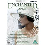 Enchanted April [DVD]by Alfred Molina