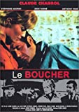echange, troc Le Boucher