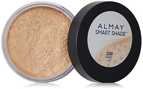 almay-smart-shade-loose-powder-light-100-10-ounce