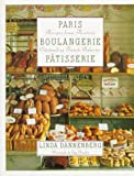 bookshop cuisine  Paris Boulangerie Patisserie   because we all love reading blogs about life in France