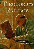 Theodorics Rainbow