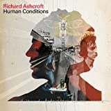 Human Conditionsby Richard Ashcroft