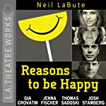 Reasons to Be Happy | Neil LaBute