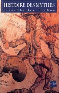 musique mythologie cycle 3