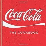 Coca-Cola: T..