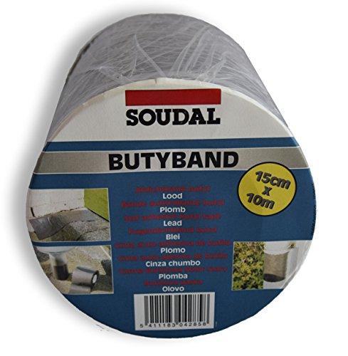 autocollant-flashband-soudal-butyband-clignotant-ruban-adhesif-10-m-x-150-mm