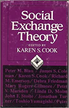social exchange theory essay the social exchange theory essays deatocfa