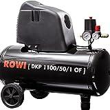 Kompressor 1.100 Watt