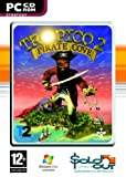 Tropico 2: Pirate Cove (PC CD)