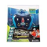 Radio Control Robo Fish