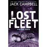 The Lost Fleet: Fearless (Book 2) (Lost Fleet 2)by Jack Campbell