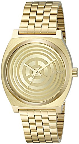 nixon-mens-time-teller-sw-c-3po-gold-quartz-stainless-steel-casual-watch-model-a045sw-2378-00