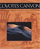 Coyote's Canyon (0879052457) by Tempest Williams, Terry