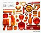 img - for Stuart Haygarth: Strand book / textbook / text book